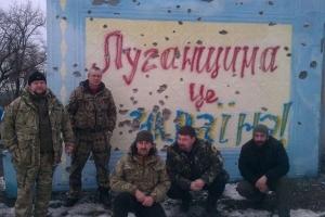 Волонтер з Чернігова потребує допомоги