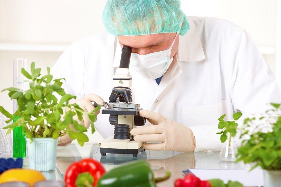 Як підписання Президентом Закону про державний контроль щодо безпечності харчових продуктів і кормів допоможе Чернігівцям?
