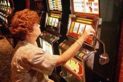 Пошук для грати безкоштовно в казино однорукий бандит з пістолетом Ва банк онлайн казино