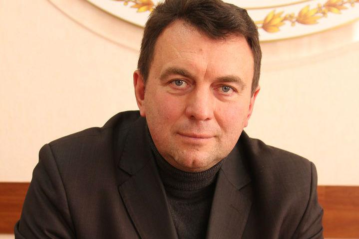 Чернігівські педагоги отримали державні нагороди