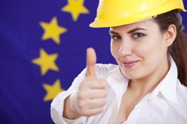 У Чернігові відбудеться навчальний семінар з легального працевлаштування за кордоном