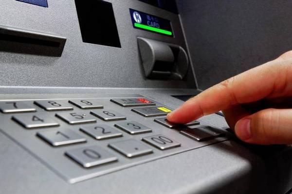 крадії, банкомат, прокуратура, суд