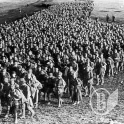 В цей день 1941-го Сталін назвав всіх полонених зрадниками